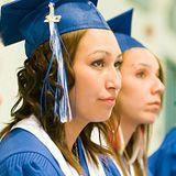 Keyano Grad - 2012
