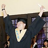 PWK Grad - 2012