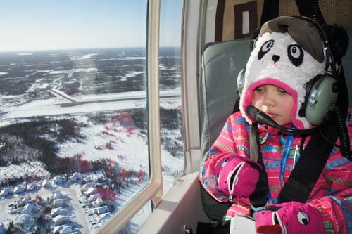 yellowknife girls The city of yellowknife offers a wide variety of programs check our recreation guide (published three times a year), new programs and drop-in programs for the current list of classes and activities we offer to you and your family.