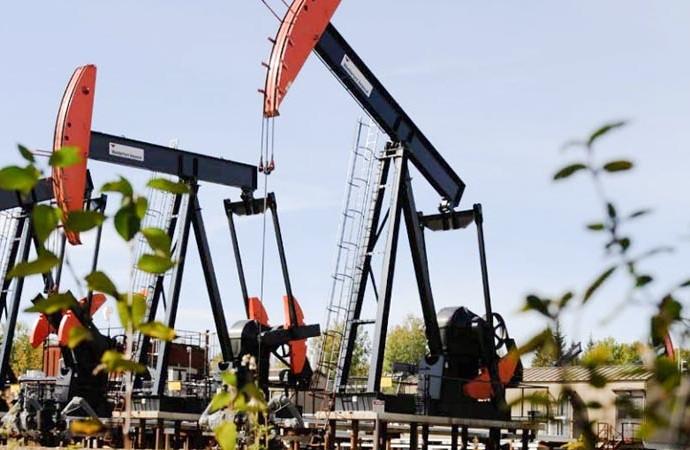 Alberta regulator investigates health complaints around Peace River oilsands projects