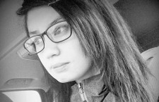 Rhoni Beaulieu, 16, perished in a house fire two Fridays ago in Fort Resolution.