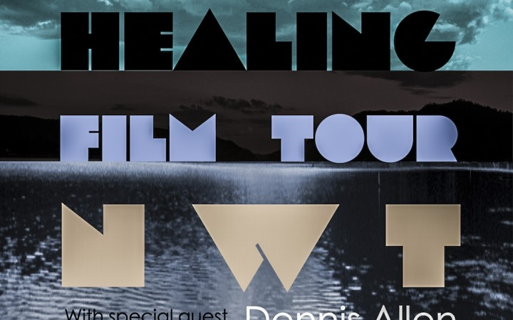 The Healing Film Tour has already visited Yellowknife and Norman Wells and will be in Fort Good Hope Nov. 18, Inuvik and Fort McPherson on Nov. 20, Hay River on Nov. 22, Fort Smith on Nov. 23, Fort Providence on Nov. 24 and Fort Simpson on Nov. 25.