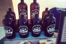 Thanks to amendments made by the GNWT and the NWT Liquor Commission, NWT Brewing Co. will be allowed to sell growlers of their product so customers can imbibe in the comfort of their own homes.