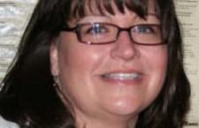 NWT educator honoured with prestigious award