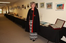 Hay River Hospital celebrates 50 years of care giving
