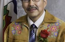 Deh Cho MLA Michael Nadli will undergo treatment through Domestic Violence Court.