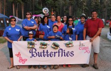 Relay for Life fundraisers surpass $150,000 goal