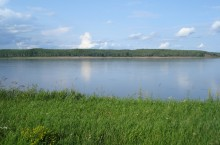 Members of the Mackenzie River Basin Board met in Winnipeg met last week to review their next steps as transboundary water agreements for the Mackenzie River delta are being finalized.