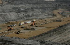 Alberta oilsands cleanup securities inadequate:  Auditor General