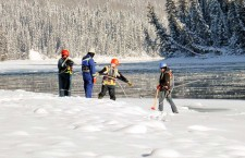 Obed coal spill: almost two years later, impacts still a mystery to First Nations
