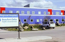 Inuvik man plans to sue GNWT for Hepatitis-C cure
