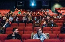 Film Fest screens multi-layered Northern talent, issues