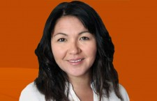 NDP candidate hopes to shake up race for Fort McMurray-Cold Lake