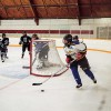 Fort Smith Fury hosts annual hockey tourney