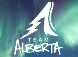 Team Alberta North gears up for Arctic Winter Games