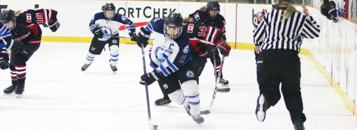From the NWT to NY, hockey player NCAA-bound