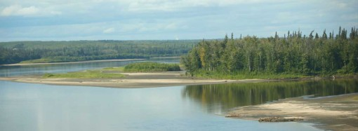 Report slams toothless Athabasca plan